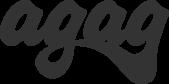 logo AGAG